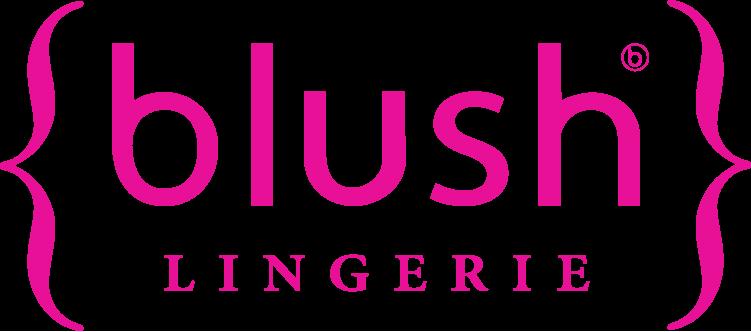 Blush Lingerie